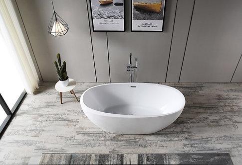Cosmo Freestanding Bath Tub