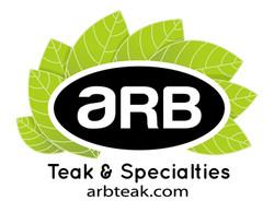 arb_logo-web_07-07-13_eng_cs5_2