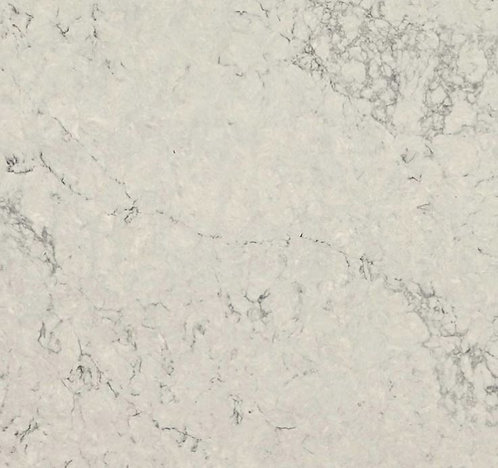 Caesarstone Noble Grey Quartz