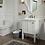 Thumbnail: Kohler Tresham 1-Pc Toilet