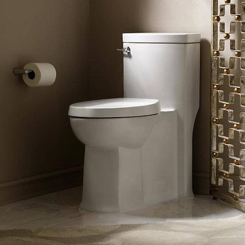 American Standard Boulevard 1-Pc Toilet