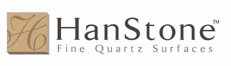 HanStone-Quartz-Countertops-Logo