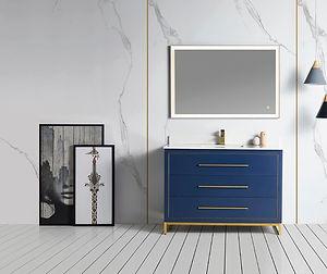 Windsor+Navy+Blue+1.jpg