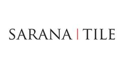 sarana_tile_11435258505-1