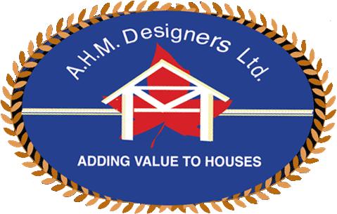 ahm-logo
