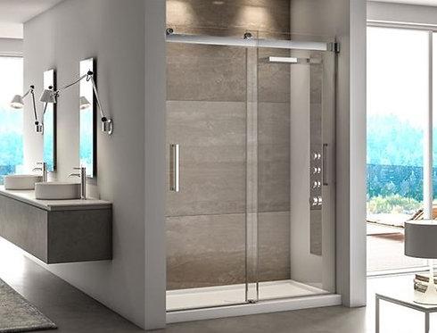 Fleurco Mercury Shower Glass Door