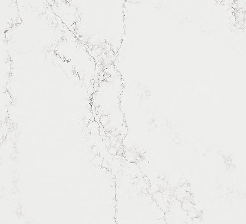 Caesarstone Empira White Quartz