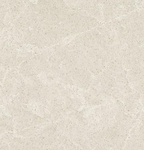 Caesarstone Cosmopolitan White Quartz