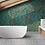 Thumbnail: Christie Freestanding Bath Tub