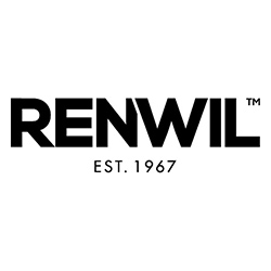 RENWIL NEW