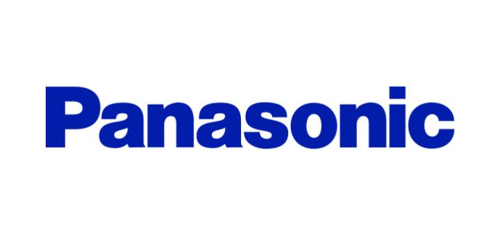 PANASONIC NEW