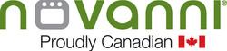 novanni-proudly-canadian-logo2