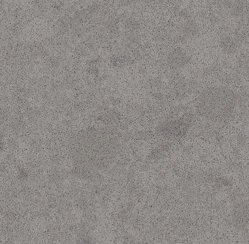 Caesarstone Stone Grey Quartz