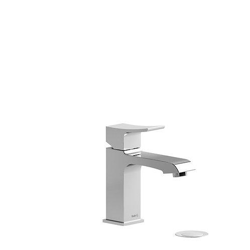 Zendo Single Hole Faucet