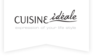 cuisine-ideale-logo
