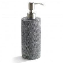 Mesh Soap Dispenser