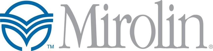 233395_mirolin