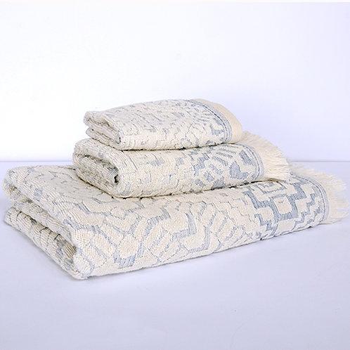 Faro Towels