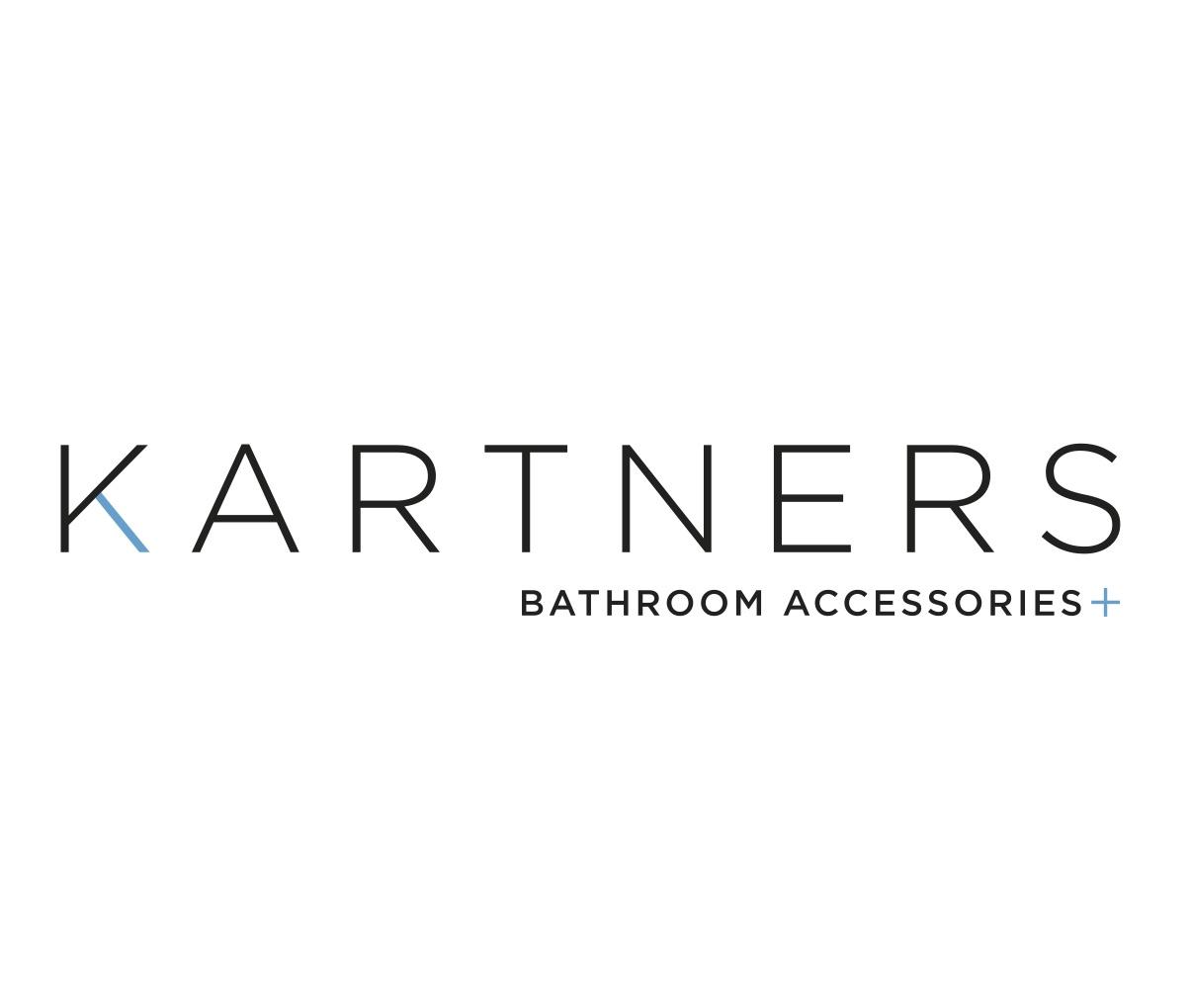 Kartners-Logo