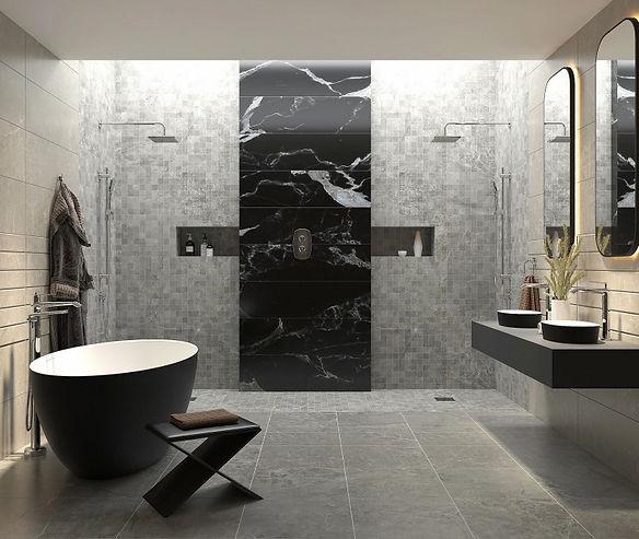 Riobel_Venty-bathroom_S.jpg
