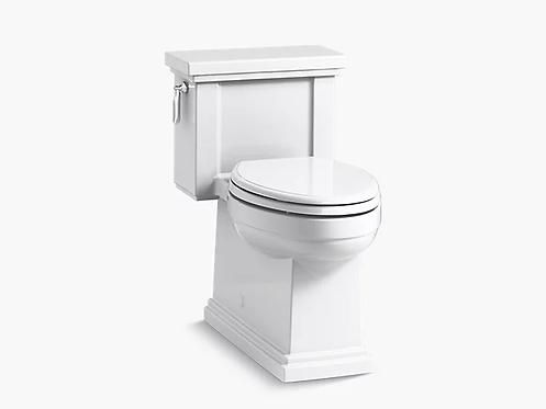 Kohler Tresham 1-Pc Toilet
