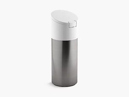 Kohler Disinfecting Wipes Dispenser