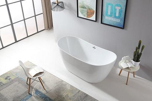 Bellagio Freestanding Tub