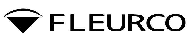 fleurco-logo