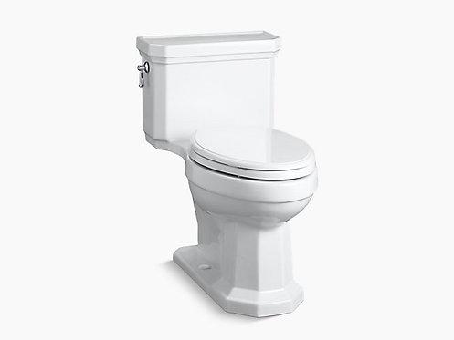 Kohler Kathryn One-Piece Comfort Height Toilet