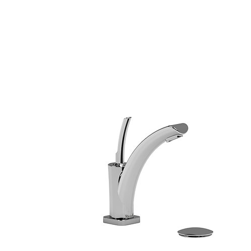 Salome Single Hole Faucet