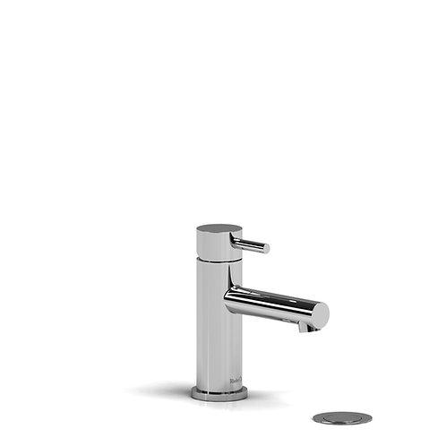 GS Single Hole Faucet