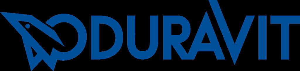 1024px-Logo_Duravit.svg
