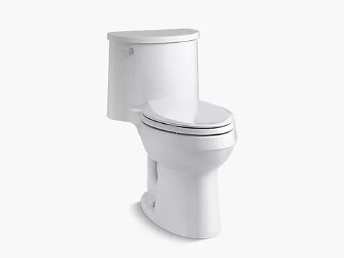 Kohler Adair 1-Pc Toilet