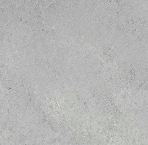 Caesarstone Airy Concrete Quartz