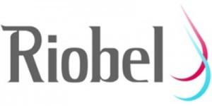 RIOBEL-logo-300x150__79840.1497629057