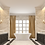 Thumbnail: Hamptons Freestanding Bath Tub