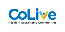 Logo-Colive-09.png