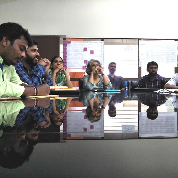 Circle Meeting.jpg