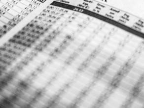 WILL STOCKS  FALL AGAIN IN 2020?