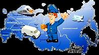 Вторичная гранула ПНД купить в Подольск, Балашиха, Мытищи, Королев, Люберцы, Красногорск, Домодедово, Орехово-Зуево.