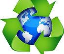 Завод по переработке пластика и пластмасс Россия.