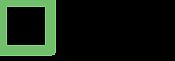 Hope_Production_Noir_logo.png