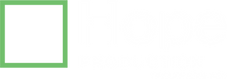 Hope_Production_Blanc_logo.png