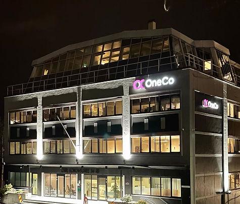 Oneco natt hjemmeside.jpg