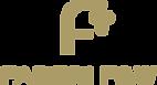 logo FABERI_F&W-08.png