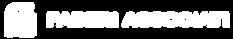 logo FA_newlogo_bianco-07.png