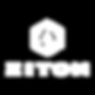 Ziton logo