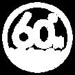 60 North Greenland logo