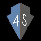 4S Maritime logo