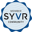 SYVR Community.png